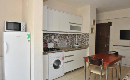Our Kitchen Photos