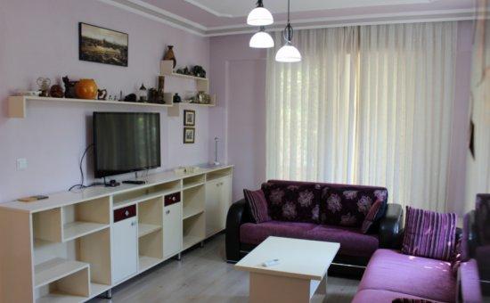 Apart Rooms