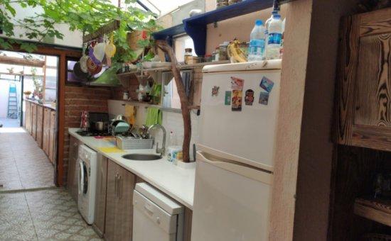 Mutfak Fotoğraflarımız